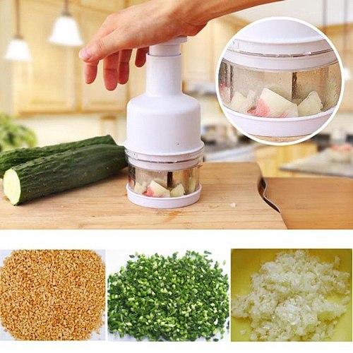 Vegetable Garlic Presses Dicer Onion Presser Crusher Food Slicer Peeler Chopper Cutter Kitchen Gadgets Cooking Tools