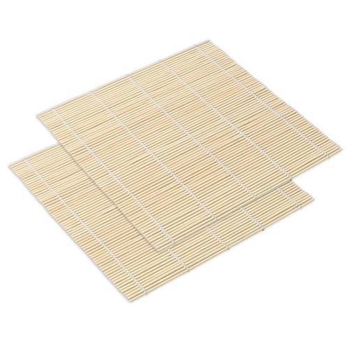 Sushi Set Sushi Maker Kits Rice Roll Mold Sushi Plate Bamboo Rolling Sushi Mats Rice Paddles Tools Kitchen Bento Accessories