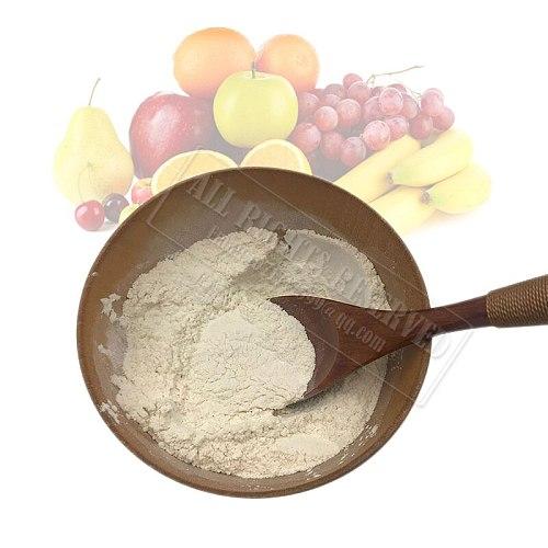 Edible Xanthan Gum Food Grade Xanthan Gum, Beverage Baking Thickener, Stabilizer Emulsifier