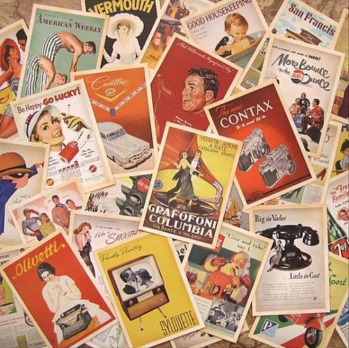 32 Pcs/lot Classical Famous Posters Vintage Style Memory Postcard Set Letter Envelope Greeting Cards Gift New Years Postcards