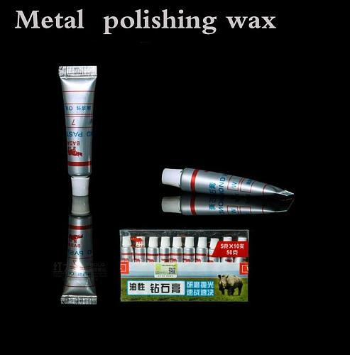 320- 10000Grit 5g sharpening Knife diamond paste Glass,ceramics,hard alloys,natural diamonds, stones polishing paste
