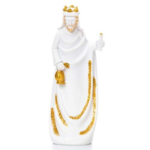 Holy Family Statue Figure Decor Ornament Religious Catholic Souvenirs Gifts