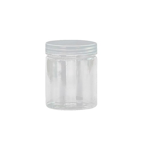 Hot Sale Kitchen Storage Box Sealing Food Preservation New Plastic Fresh Pot Container Home Storage Boxes Bins Tools Accessories
