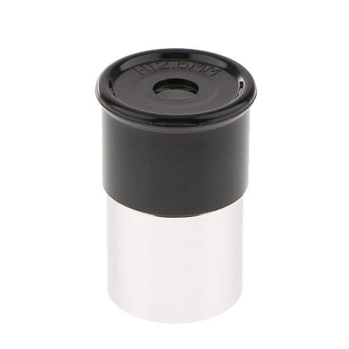 Telescope Lens Eyepiece H12.5mm 35 Degree Astronomy Exploration Tool 0.965