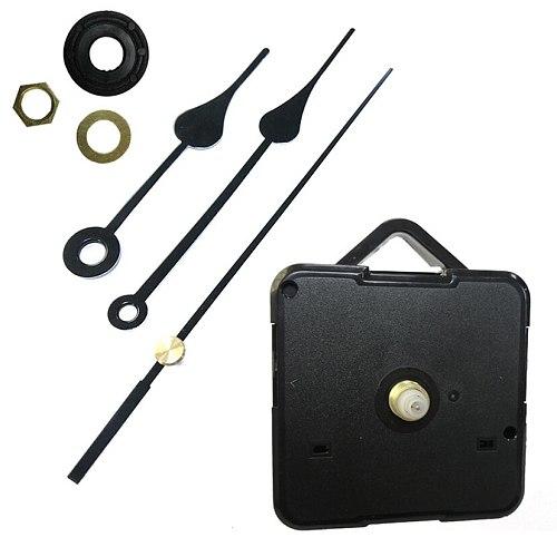 5D DIY Diamond Painting accessories Diamond embroidery kits Diy Slient clock parts lg2929