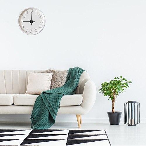 1 Set Precision Clock Movement Clock Accessories Sweep Movements Parts