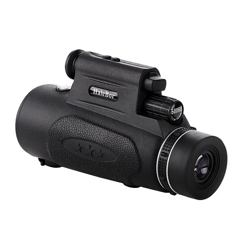2021 decoration vintage  Outdoor Day&Night Vision 100x90 Optical Monocular Hunting Hiking Telescope NEW декор дома новый год