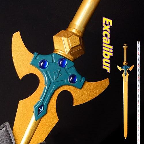 2020New DHL shipping Sword Art Online SAO Kirigaya Kazuto  Kirigaya Kazuto Alloy Sword Cosplay Props Weapons for Hollywood