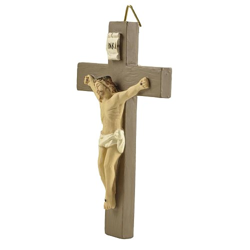 Religious Crucifix Wall Cross Catholic Cross Crucifix Wall Cross Jesus