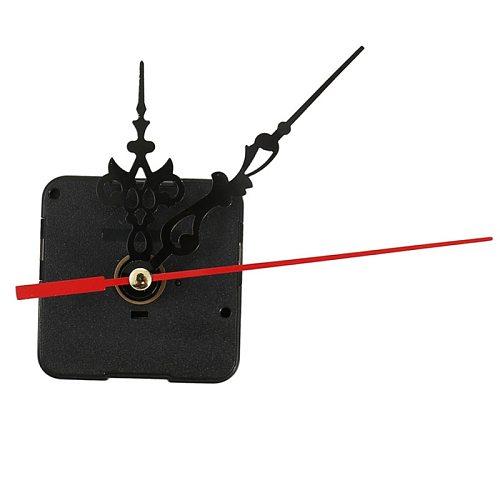 DIY Watch Clock Movement Quartz Clock Mechanism Watch Wall Clock Home Decor Clocks Repair Replacement Accessories Dropshipping