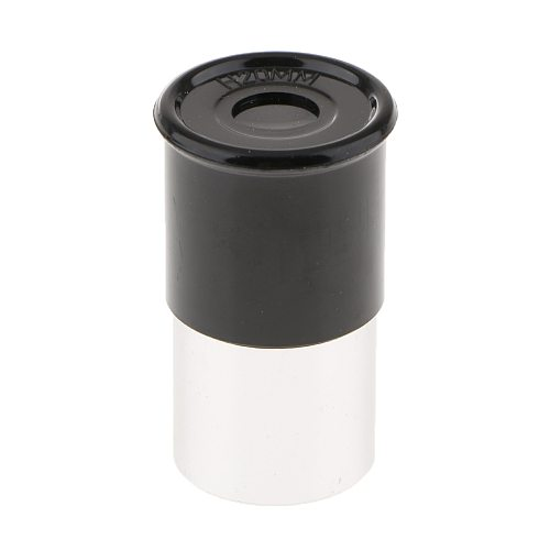 H20mm Focal Length Telescope Eyepiece 0.965'' For Astronomy Photo Accessory