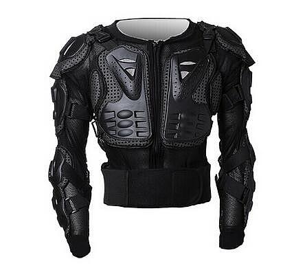 2017 NEW Professional motorcycles armor protection motocross clothing protector moto cross back armor protector212