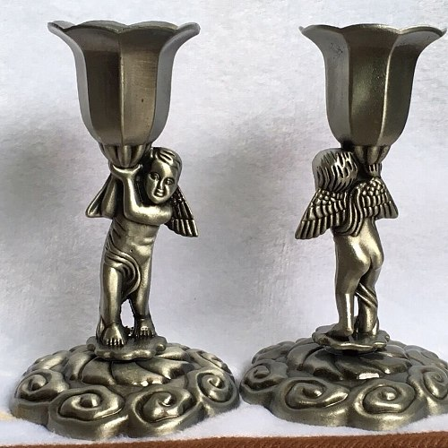 church candle holders christian candle holders