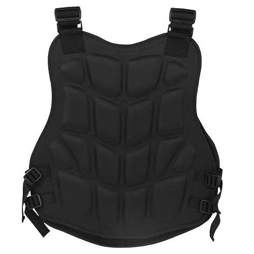 Tactical Vest Armored Bulletproof Vest Outdoor CS Game Paintball Shooting Air Gun Tactical Body Armor Military Equipment
