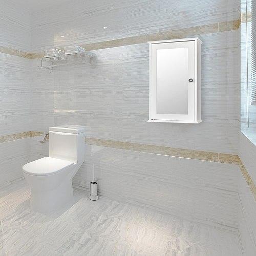 Wall Lights Indoor Bathroom Mirror Led Lamp  For Kitchen Living room Bedroom Makeup