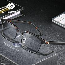 Acetate Prescription Optical Glasses Frame Men High end Italy Myopia Eyeglasses Frame Retro Clear Transparent Eyewear Frame 2020