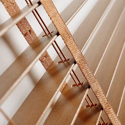 Plantation blinds wooden blinds slats shutter blinds for house