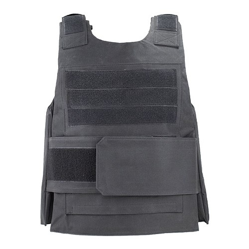 Military Gear Tactical Vest Army Training Combat Men Plate Carrier Molle Vest Airsoft Paintball Body Armor Outdoor Hunting Vest