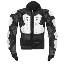 NEW Motorcycle Body Armor Turtle Jackets Motocross Racing motos pants spine protective Protection Snowboard Cloth