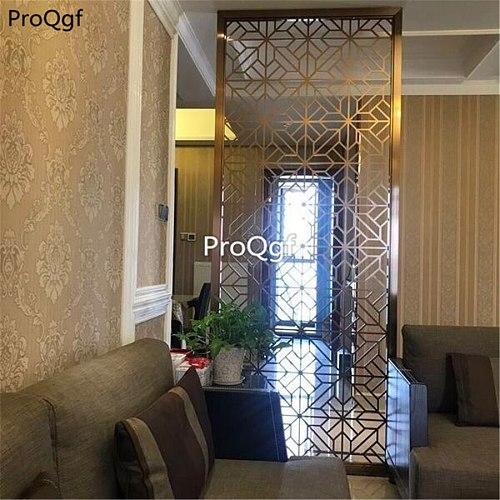 Prodgf 1Pcs A Set Foldable ins Panel price for 1 square meter