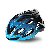 2021 New Ultralight Bicycle Helmet Safety Outdoor Helmet City Road Bicycle Helmet For Women Men Racing Bike Cycling Equipments