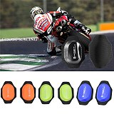 Motorcycle Motorcross Motorbike Racing Cycling Sports Bike Protective Gears kneepads Knee Pads Sliders Protector Cover 2019 New