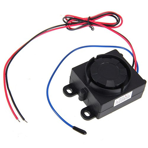 12v Remote Control Engine Start Universal Motor Chopper Motorcycle Alarm Anti-theft Scooter Protection Burglar Security System