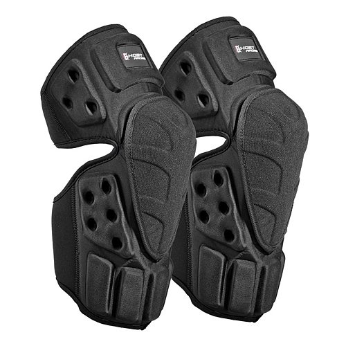 2pcs Motorcycle Knee Pads Men Protective Gear Motocross Knee Guard Protector Off-road Racing Cycling Knee Pads Elbow Protective