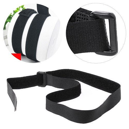 New Nylon Rope Belt Cargo Luggage Holder Fastener Straps For Car Camping Bags Motorcycle Accessories & Parts