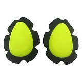 2017 Professional Motorcycle Motorcross Racing MTB Cycling Sports Protective Gears kneepads Knee Pads Sliders Protector Cover