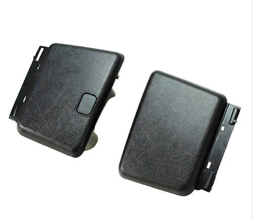 GL1800 front toolbox storage box for Honda Gold Wing GL 1800 2001-2011 2005 2006 2007 2008 2009 2010