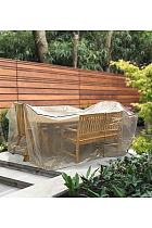 Furniture Protection Cover Chair Table cover Protection Covers protect your outdoor furniture from rain, dust, dirt polyurethane