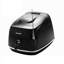 Motorcycle Rear Trunk Tail Bag Helmet Storage Case Bag Electric Motorcycle Trunk Suitable For BMW /HONDA/Dayang/Haojue/Suzuki