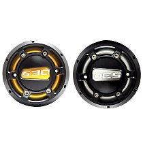 For Motorcycle Tmax 530 2012 2015 Tmax 500 2008-2011 Accessories Engine Stator Cover Protector For Yamaha T-Max T Max 530 2012-2