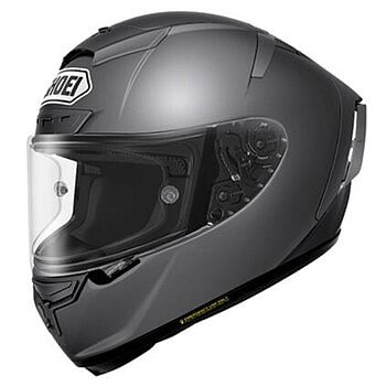 Full Face Motorcycle helmet X14  93 marquez matte GREY helmet Riding Motocross Racing Motobike Helmet