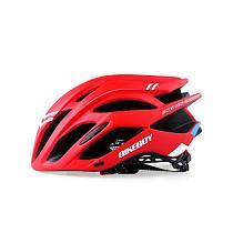 2021 New Ultralight Bike Bicycle Helmet Unisex Cycling Sports Safety Cap Outdoor Intergrally-molded MTB Mountain Bike Helmet