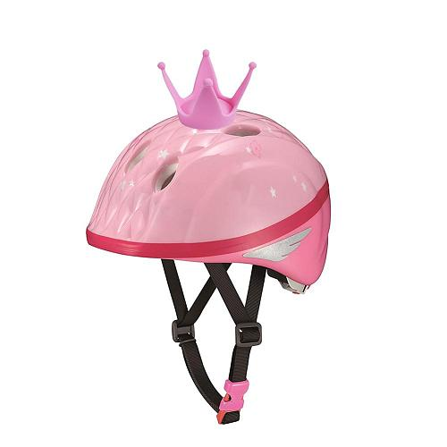 Motorcycle Helmet Horns Decor Innovative Motorcycle Electric Car Helmet Suction Cup Crown Decoration Corners Moto Accessories