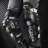 Motorcycle Knee Pads Men Knee Protector  CE EN1621-1 Protective Gears Knee Gurad Protector Gear Motocross Guards Racing Moto