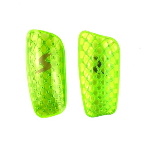 Shin Guards Soccer Football Protectors Child Shin Guard Universal Shields Equipment Sports Protective Gear Accessories Adult