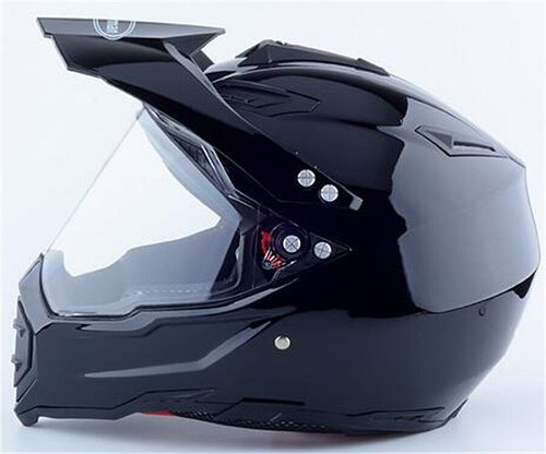 HOT SELL Motorcycle Adult Motocross Helmet Off Road Helmets ATV Dirt Downhill MTB DH Racing Helmet cross Capacetes S M L XL XXL