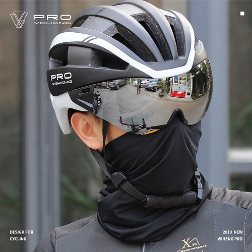bike MTB helmet for men bicycle road Specialized cycling accessories female Electric adult tour route scooter town caps safety