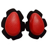 2020 NEW Motorcycle Motorcross Motorbike Racing Cycling Sports Bike Protective Gears kneepads Knee Pads Sliders Protector Cover