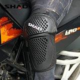 Motorcycle KNEE Guard protective Kneepads Motorbike Racing summer breatheable support knee protector Universal leg knee pad