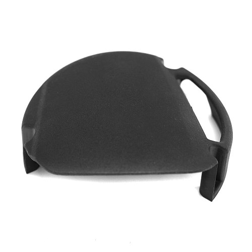 Motorcycle Accessories For Yamaha 4VP BWS100 Motorcycle Scooter Plastic Fan Cover Fan hat cover