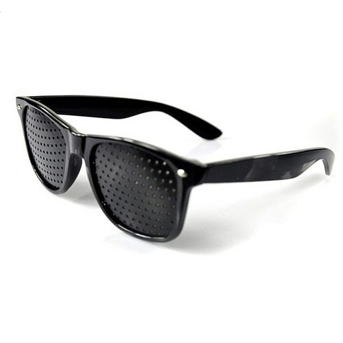 Anti-Fatigue Eye Protection Glasses Driver Goggles driving glasses Protective Gears sunglasses car Interior Accessories