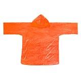 Motorcycle Rider Raincoat Disposable Waterproof Raincoat Hooded Rain Cover Rain Coat with Storage Bag дождевик