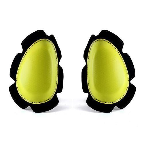 Universal Motorcycle Accessories Moto Sports Protective Gears Kneepad Knee Pads Sliders Protector Motorcycle Racing Kneepad