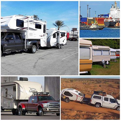 Truck Accessories 7-Pin 12 Volt Aluminum Plug Truck Cable Connector European Car Trailer Signal Light Trailer Plug High Quality