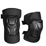Motorcycle Knee Pads Motocross Knee Protection Moto Racing Protective Guard Gear Motorbike Knee Protector MTB Knee