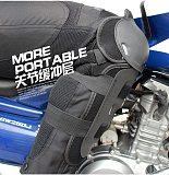 Probiker Motorcycle Knee Pads Joelheira Motocross Knee Protector Guard MTB Ski Protective Gear Kneepad Moto Knee Brace Support